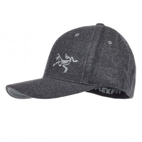 Arc´teryx Wool Ball Cap