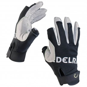 Edelrid Work Glove close Handschuhe