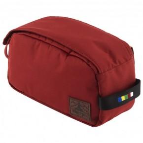 Sherpa Yatra Travel Kit