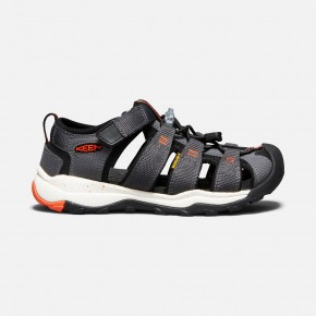 Keen Youth Newport H2 Neo