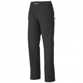 Mountain Hardwear Chockstone Midweight Active Pant Women