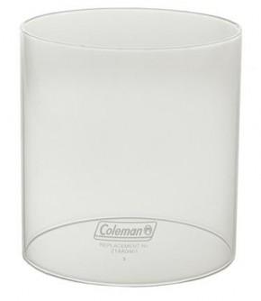 Coleman Ersatzglas Benzinlaterne CL1
