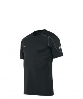 Mammut Go Dry T-Shirt Men