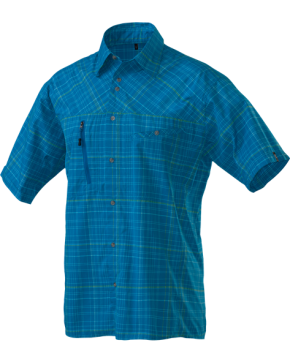 Haglöfs Zando Shirt