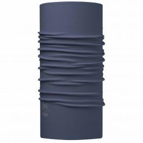 Buff High UV Buff Protection Schlauchschal