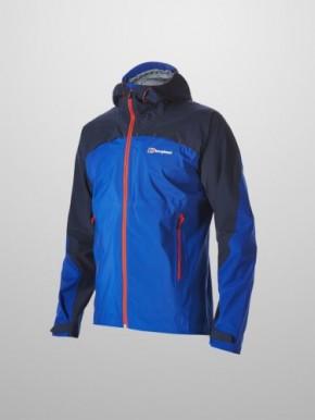 Berghaus Octane Storm Shell Jacket