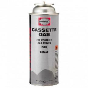 Primus Gaskartusche Cassette Gas