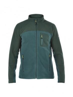 Berghaus Riot Micro Fleece Jacket