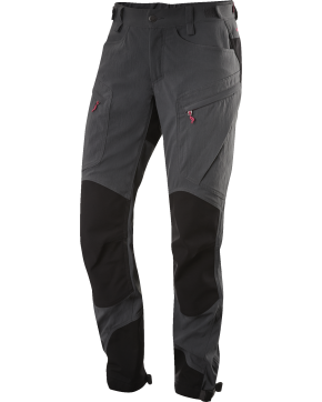 Haglöfs Rugged II Q Mountain Pant