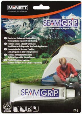 McNett SeamGrip Nahtdichter 28ml