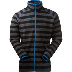 Bergans Symre Jacket