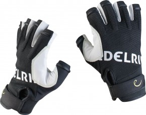 Edelrid Work Glove open Handschuhe